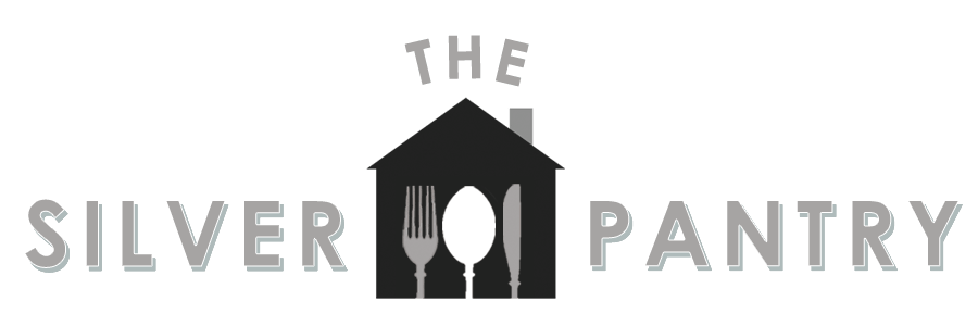 The Silver Pantry - Meal Delivery for Seniors
